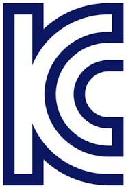 KCマーク,韓国認証マーク