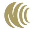 台湾無線認証NCCマーク