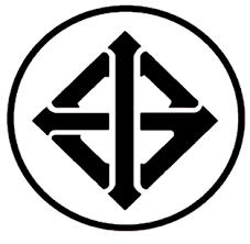 タイ TISIマーク